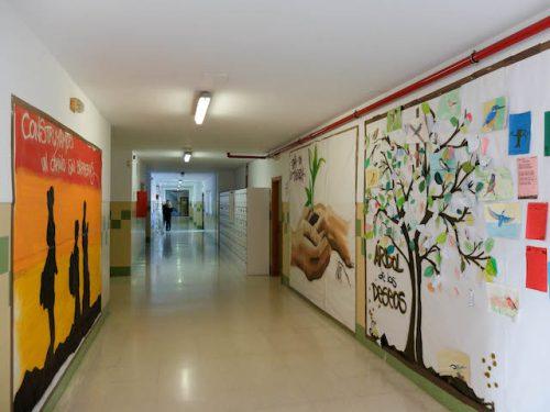 11_ESO_Classroomhall