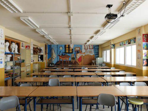 15_ArtClassroom