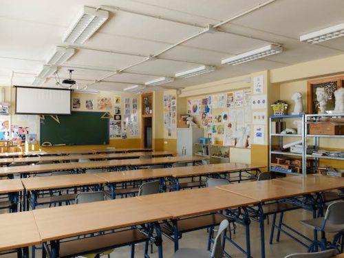 16_ArtClassroom2