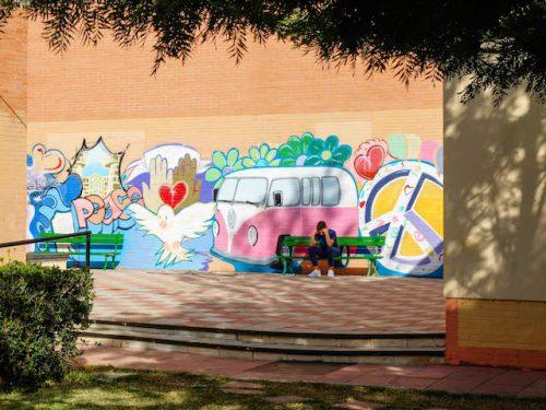 22_Graffiti