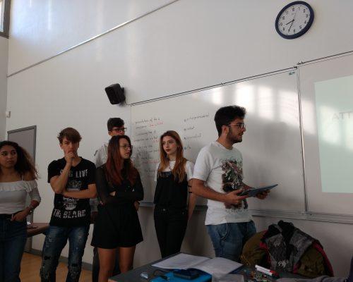 46_PresentacionEmpresaItalia