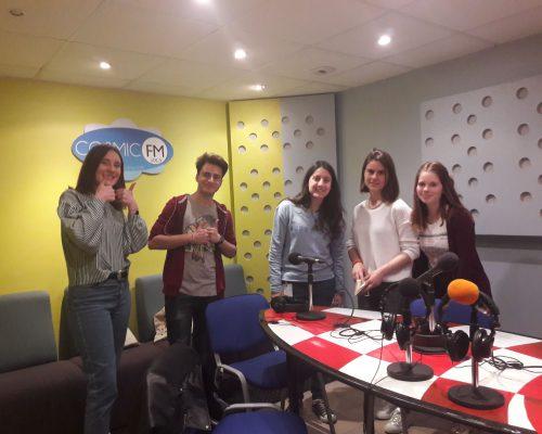 74_EnLaRadioLiceo