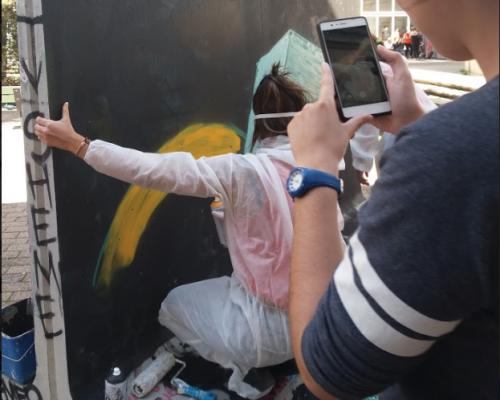 Graffiti2