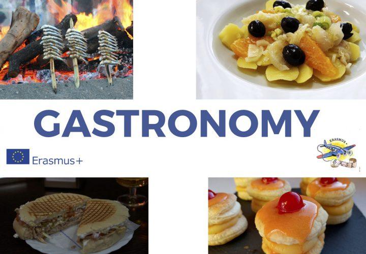 Malaga´s Economy14
