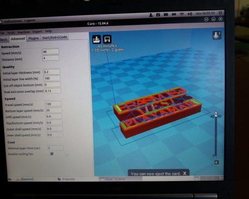 Tech_3D