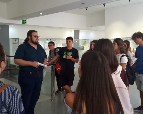 Visiting Haskovo2