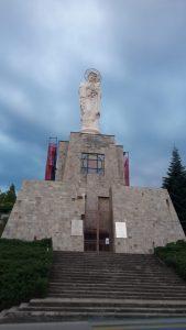 VisitingHaskovo5