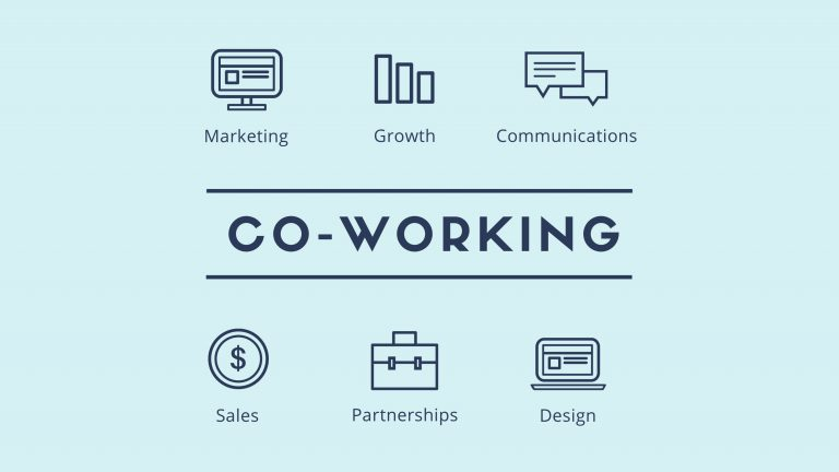 cO-WORKING1