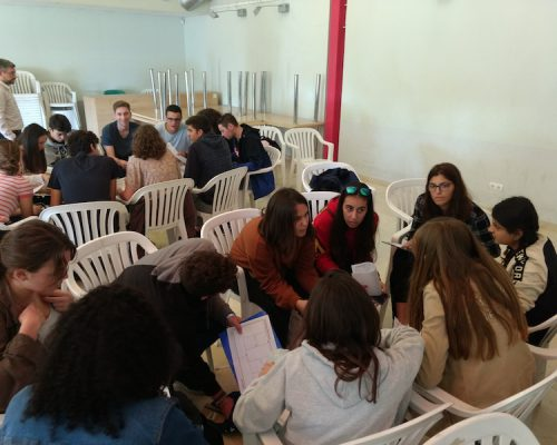 CADE_Grupo trabajando_1