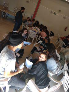 CADE_Grupo trabajando_4