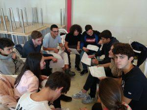 CADE_Grupo trabajando_5