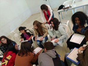 CADE_Grupo trabajando_6