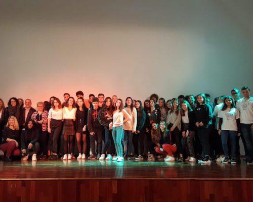 Grupo_Opening Ceremony