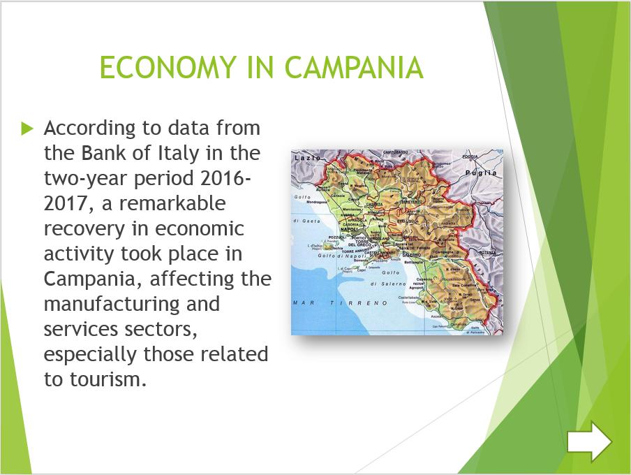 Italian Economy10