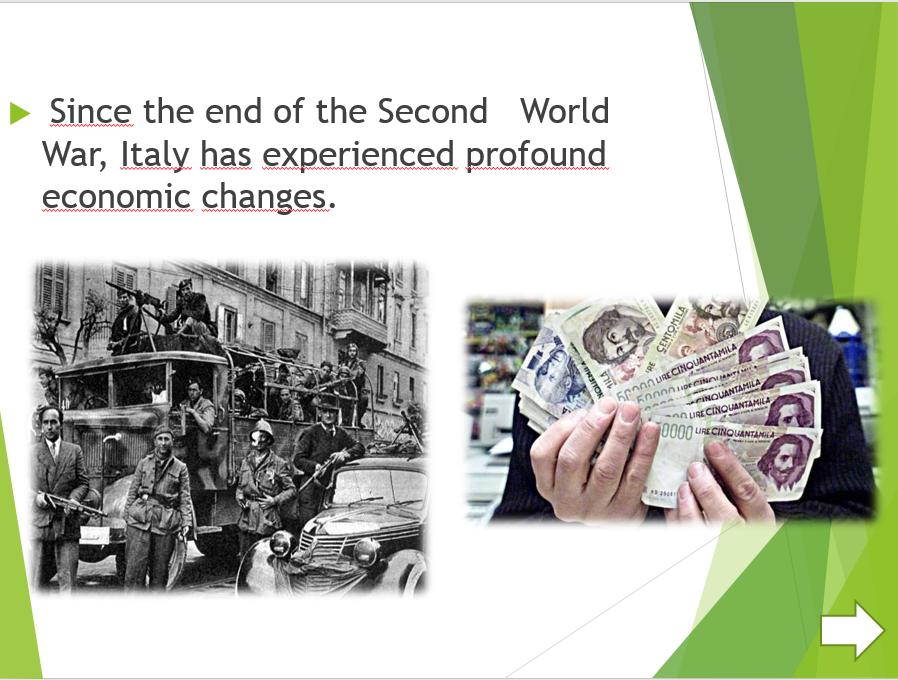 Italian Economy2