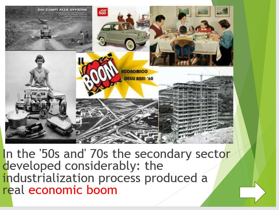 Italian Economy4