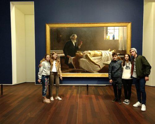 Museo_estudi anatomia