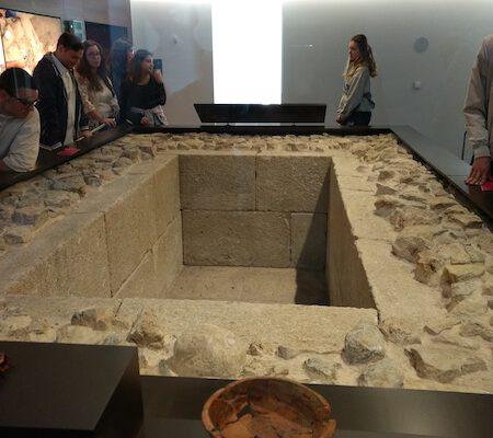 Museo_tumba