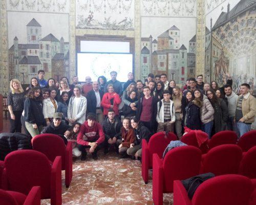 19-university-agriculture-portici