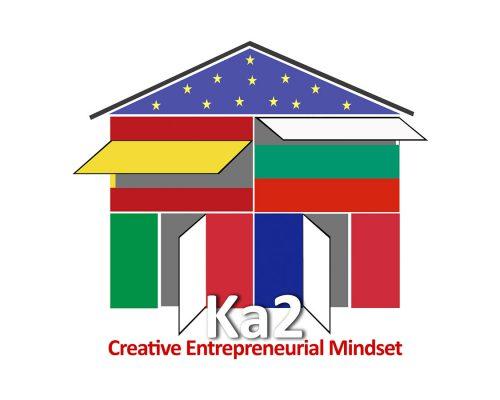 italy-emsl-logo-2