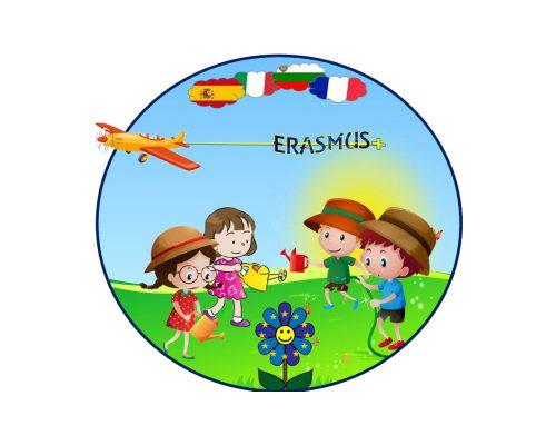 italy-emsl-logo-3