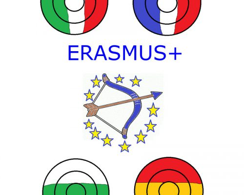 italy-emsl-logo-4
