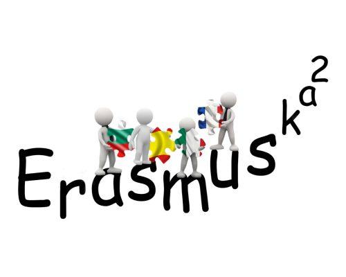italy-emsl-logo-6