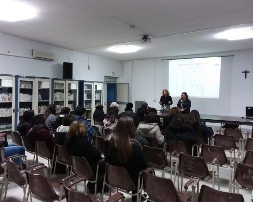 italy-presentation-4